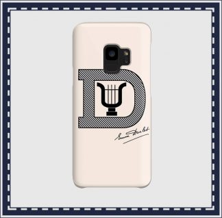 Durlet Samsung cover