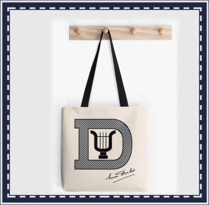 Durlet Tote