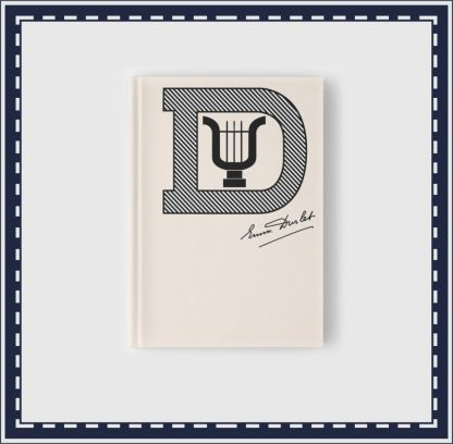 Durlet hardcover